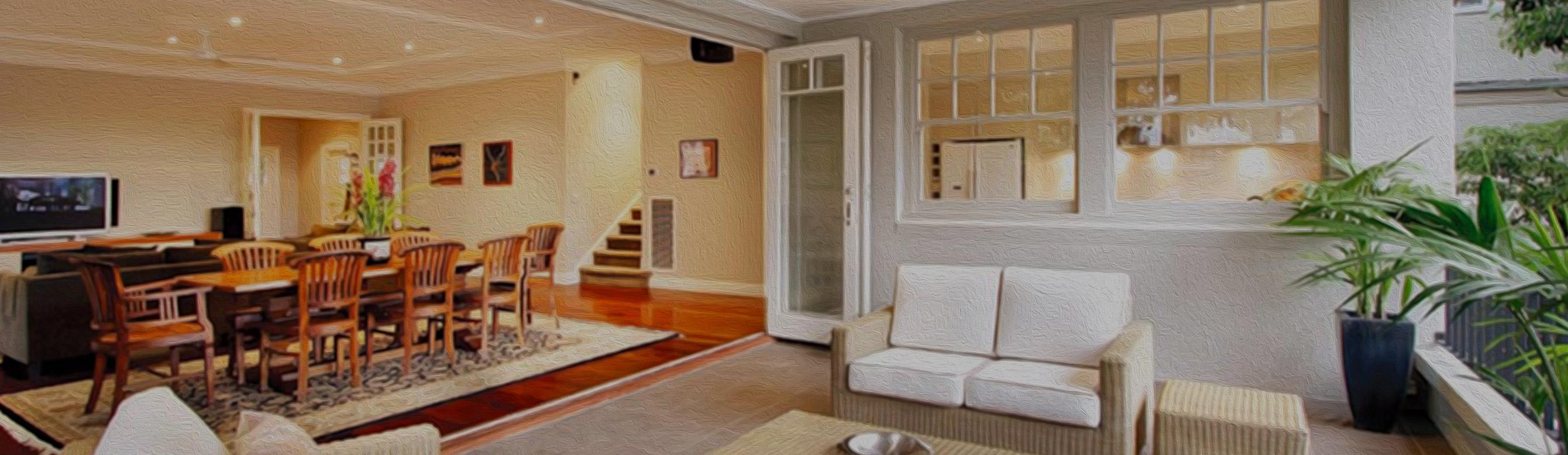 modern internal doors