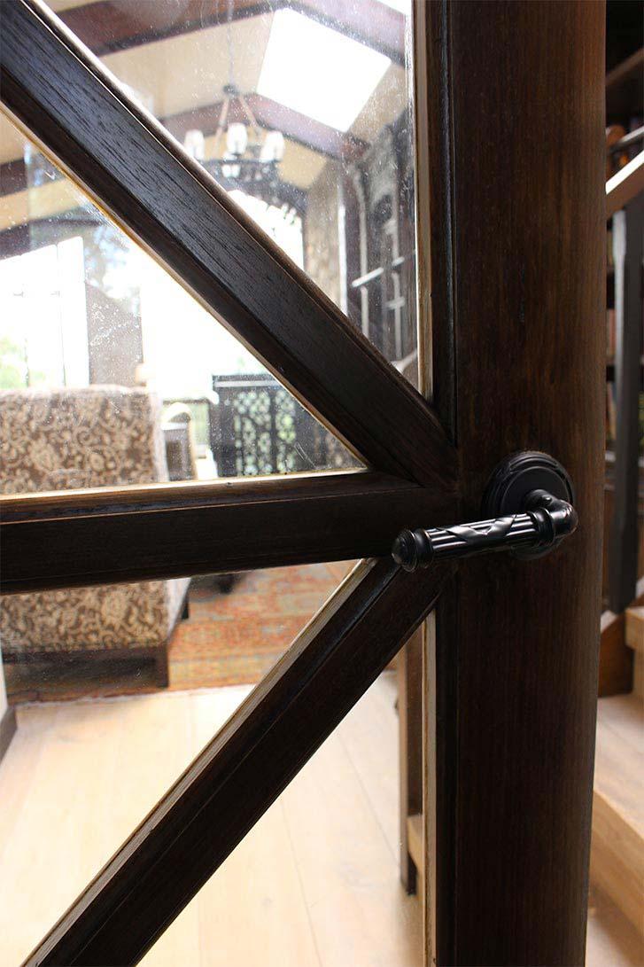 door handles melbourne image