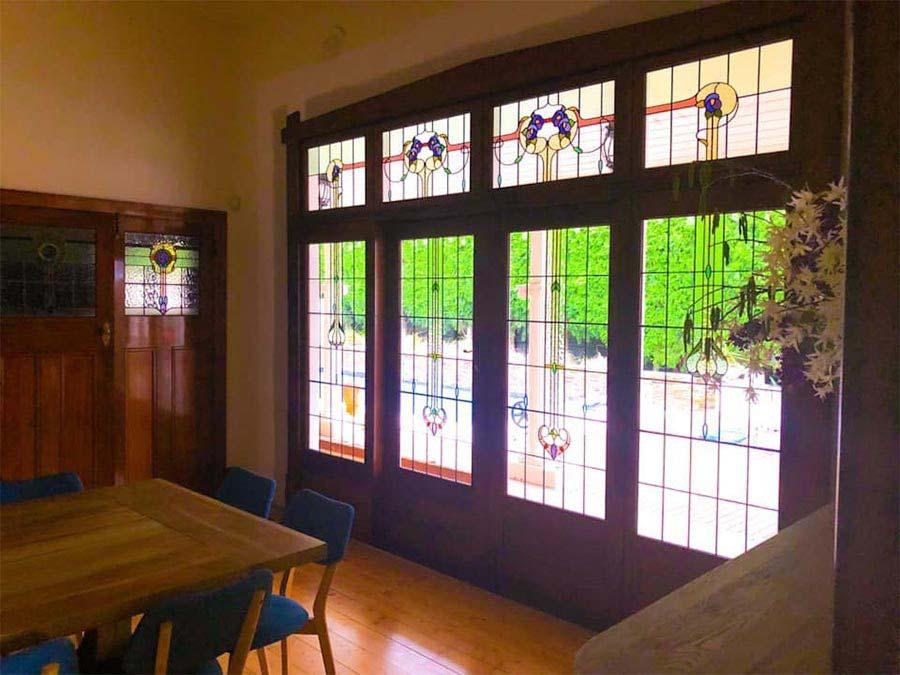 period doors melbourne image