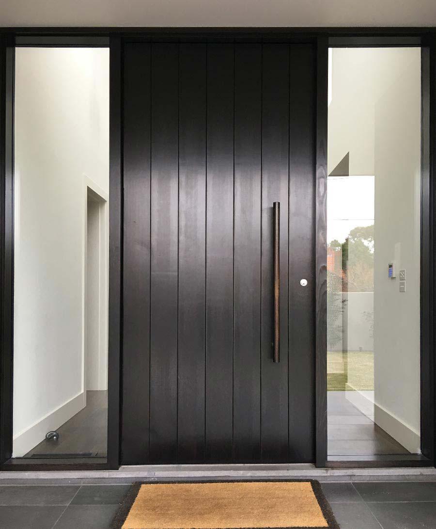 Pivot Doors Melbourne Armadale Doors Amp Leadlight