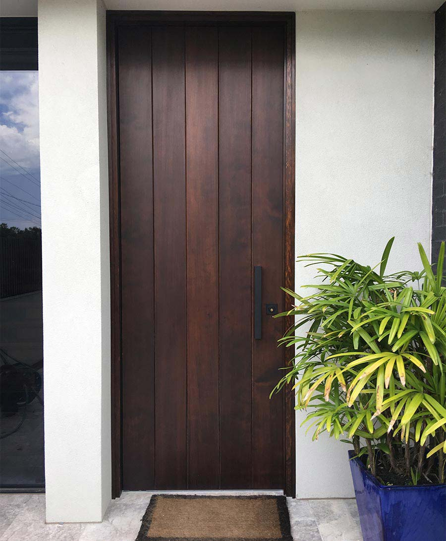 pivot doors latest design