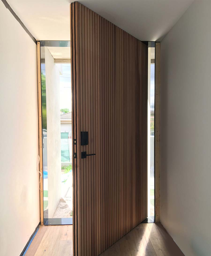 solid timber internal doors melbourne